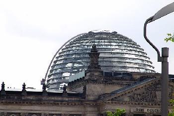 Deutschlands Misswirtschaft der Vergangenheit