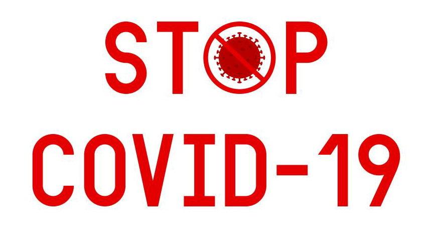 Coronavirus - Beatmungsgeräte aus gewöhnlichem Zubehör [Video]