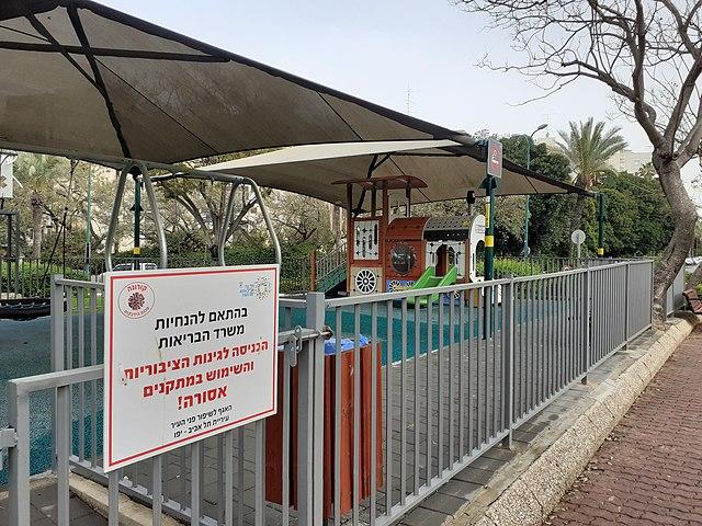 """Haaretz wirft der israelischen Regierung einen """"ökonomischen Holocaust"""" vor"""
