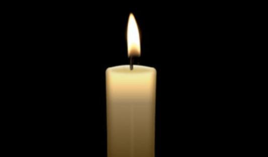 Die jüdischen Opfer von Katyn