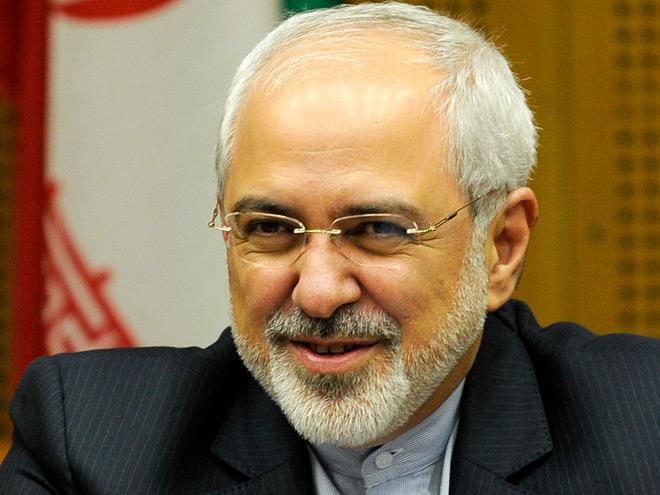Neue Eskalationsstufe im Atomstreit mit Iran