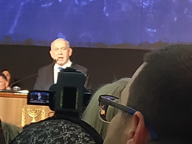 Netanjahu bewilligt schrittweisen Corona-Exit-Plan