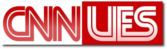 Für CNN gibt es bei den entscheidenden Fakten zu Israel keine ermordeten Juden