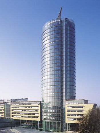 Corona trifft deutsche Bürokratie. Ein Erlebnisbericht aus Jerusalem