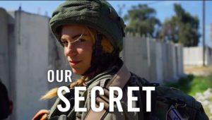 Das Geheimnis der israelischen Armee [Video]
