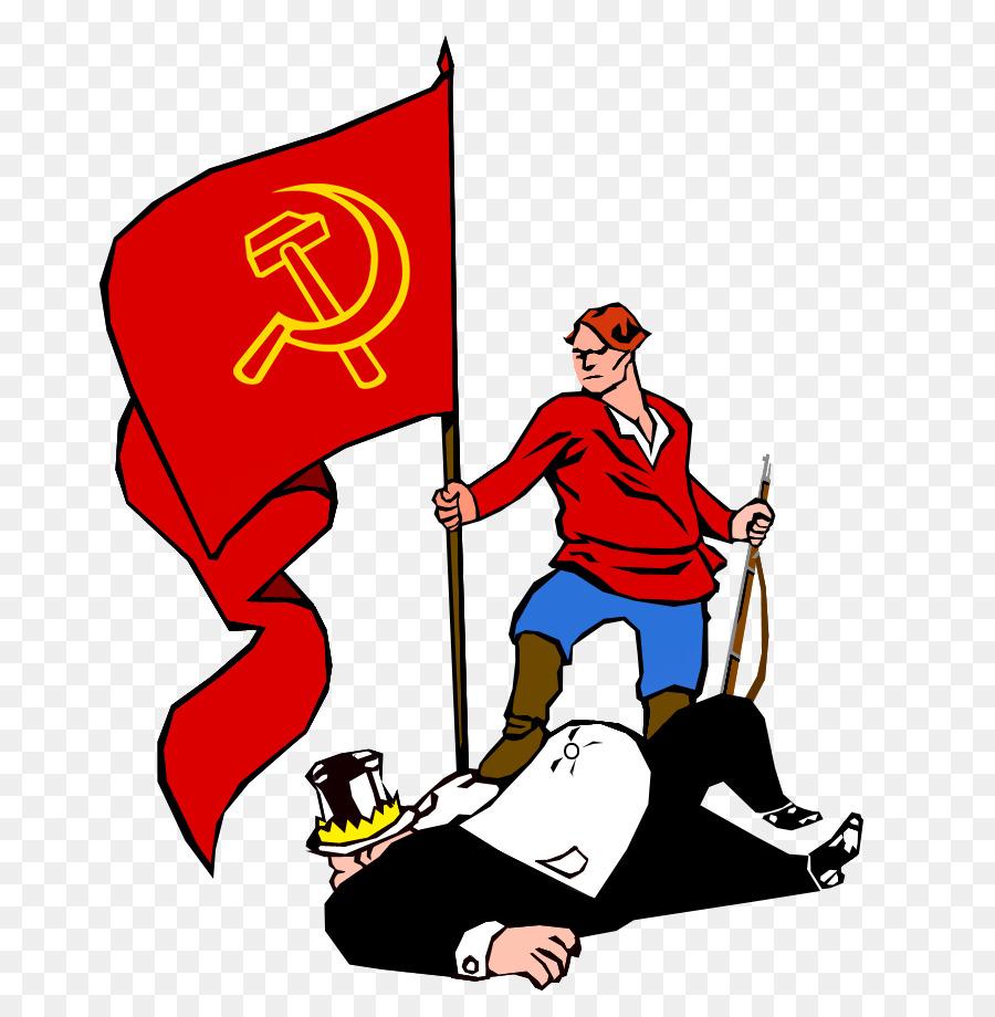 Linksextremisten wollen einen anderen Staat