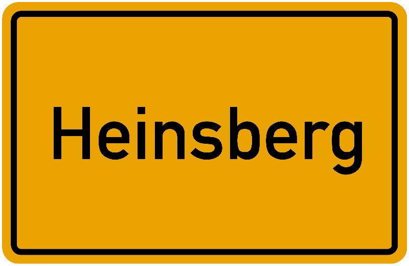 Heinsberg-Studie: 0,37 Prozent Infektionssterblichkeit bei Corona