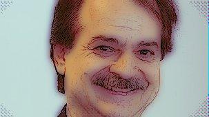 Wer hat Angst vor Professor Ioannidis?