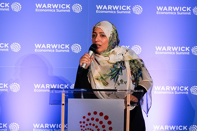 Facebook: Mit der Muslimbruderschaft gegen Hate Speech