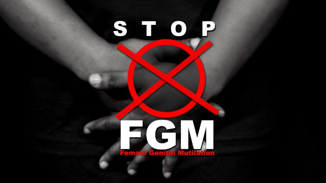 Menschenrechte: Berg sieht wichtigen Schritt gegen weibliche Genitalverstümmelung