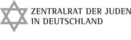 Zentralrat der Juden würdigt Verdienste von Rolf Hochhuth