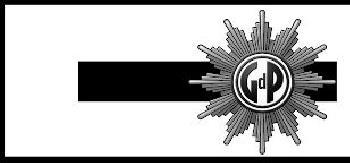 GdP trauert um erschossenen SEK-Beamten aus Münster