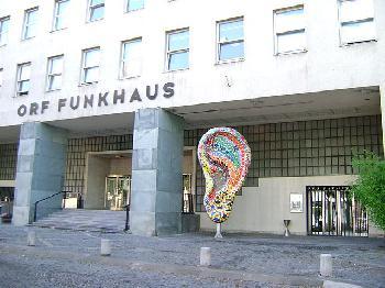 ORF gegen Verschwörungstheorien?