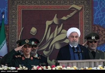 Iran will Botschaft für Palästina in Jerusalem errichten