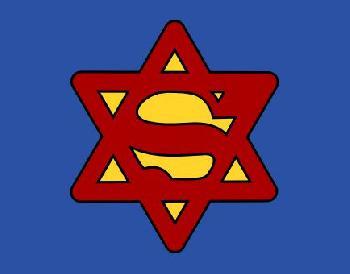 """Die Vereinten Nationen und die Schaffung einer jüdischen """"bewaffneten Miliz"""""""