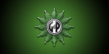 GdP zu geplanten Landesantidiskriminierungsgesetz in Berlin