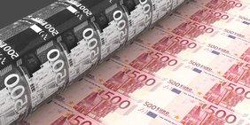 DGB begrüßt Konjunkturprogramm der Bundesregierung
