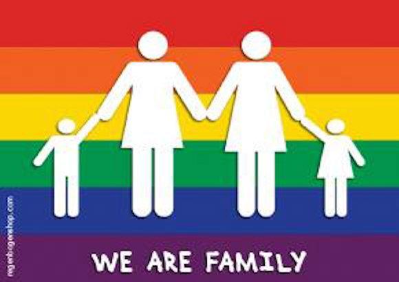 27.06.: Mitmachen! #SportPride2020 – Kampagne zum Global Pride