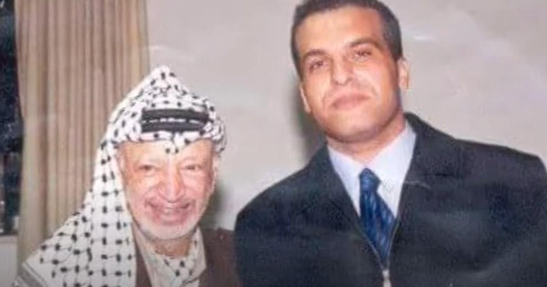 Whistleblower enthüllt Korruption in der Palästinensischen Autonomiebehörde