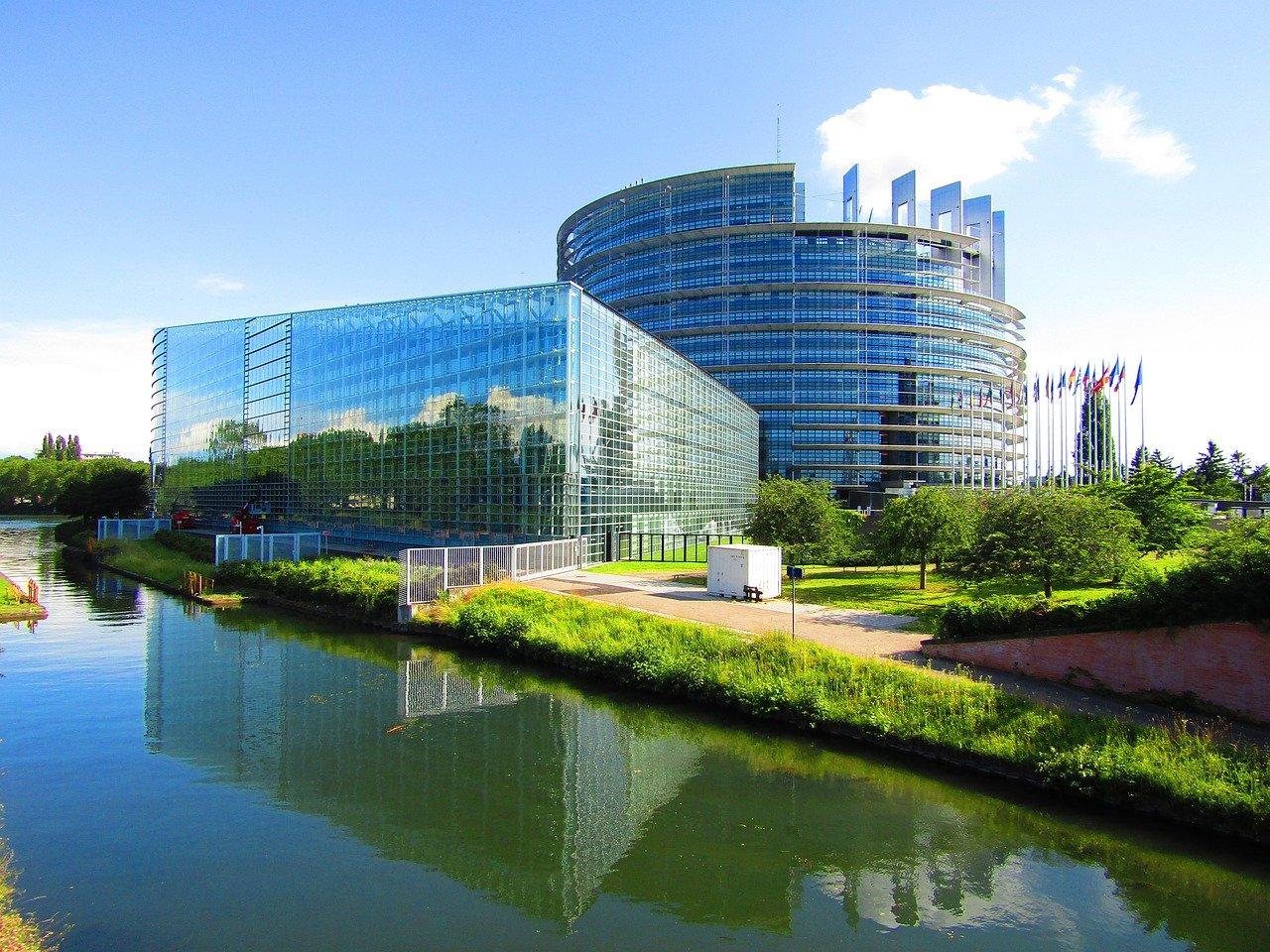 Europa macht Front gegen Souveränität