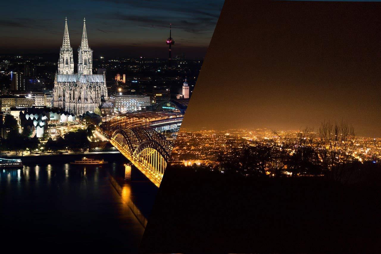 Stuttgart-Sprachregelungen erinnern fatal an Köln