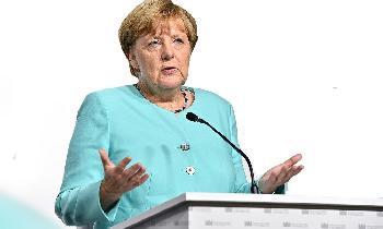 Konjunkturpaket: 130 Milliarden soll es umfassen