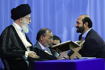 Der Iran gewinnt an Einfluss, indem er Chaos stiftet