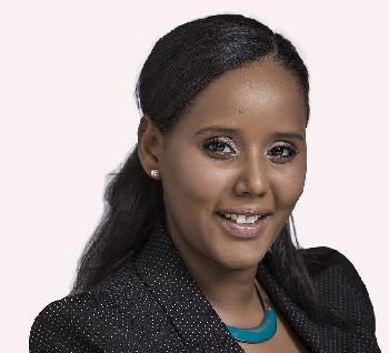Äthiopische Jüdin wird erste schwarze Ministerin in Israel
