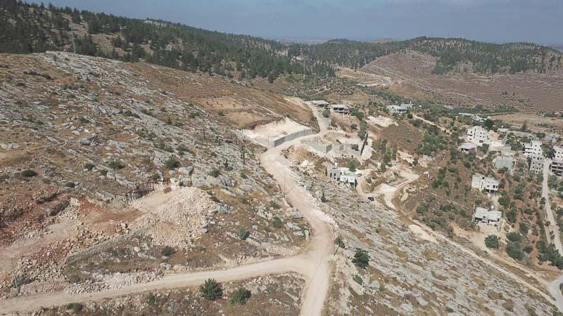 """Maas führt heimlich Krieg gegen Israel, fordert """"gerechten Frieden"""""""