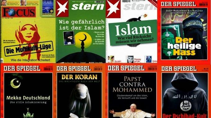 Juristischer Jihad