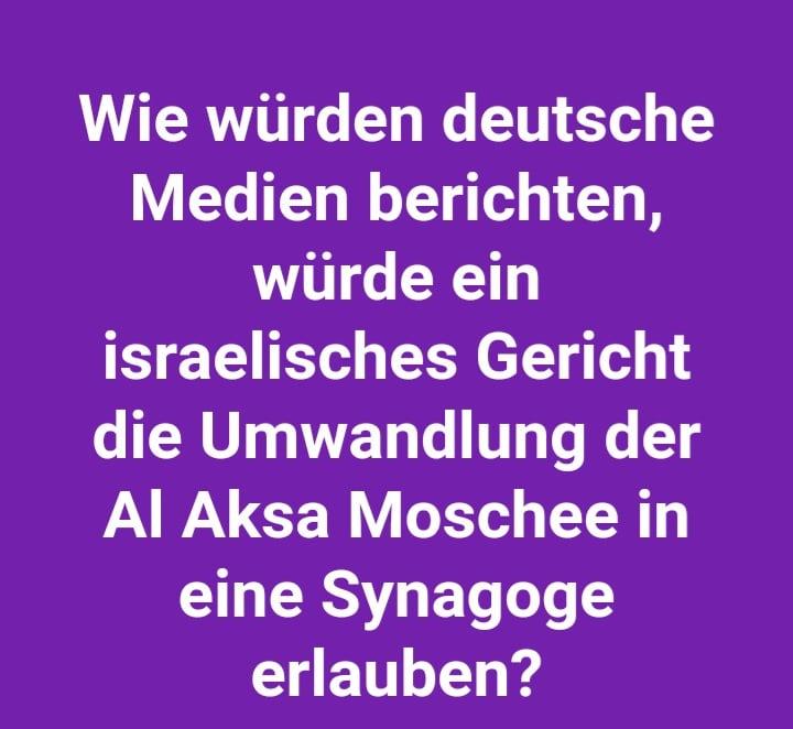 Die Hagia Sophia und der Völkerrechtsbruch der Juden