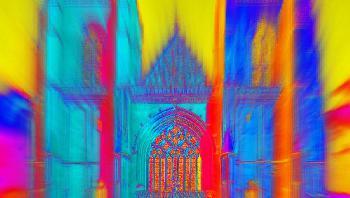 Nantes: Frankreichs Kirchen als Zielscheibe