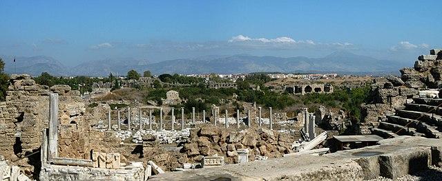 Krisenland Türkei: Touristen bleiben weg, Lira stürzt erneut ab