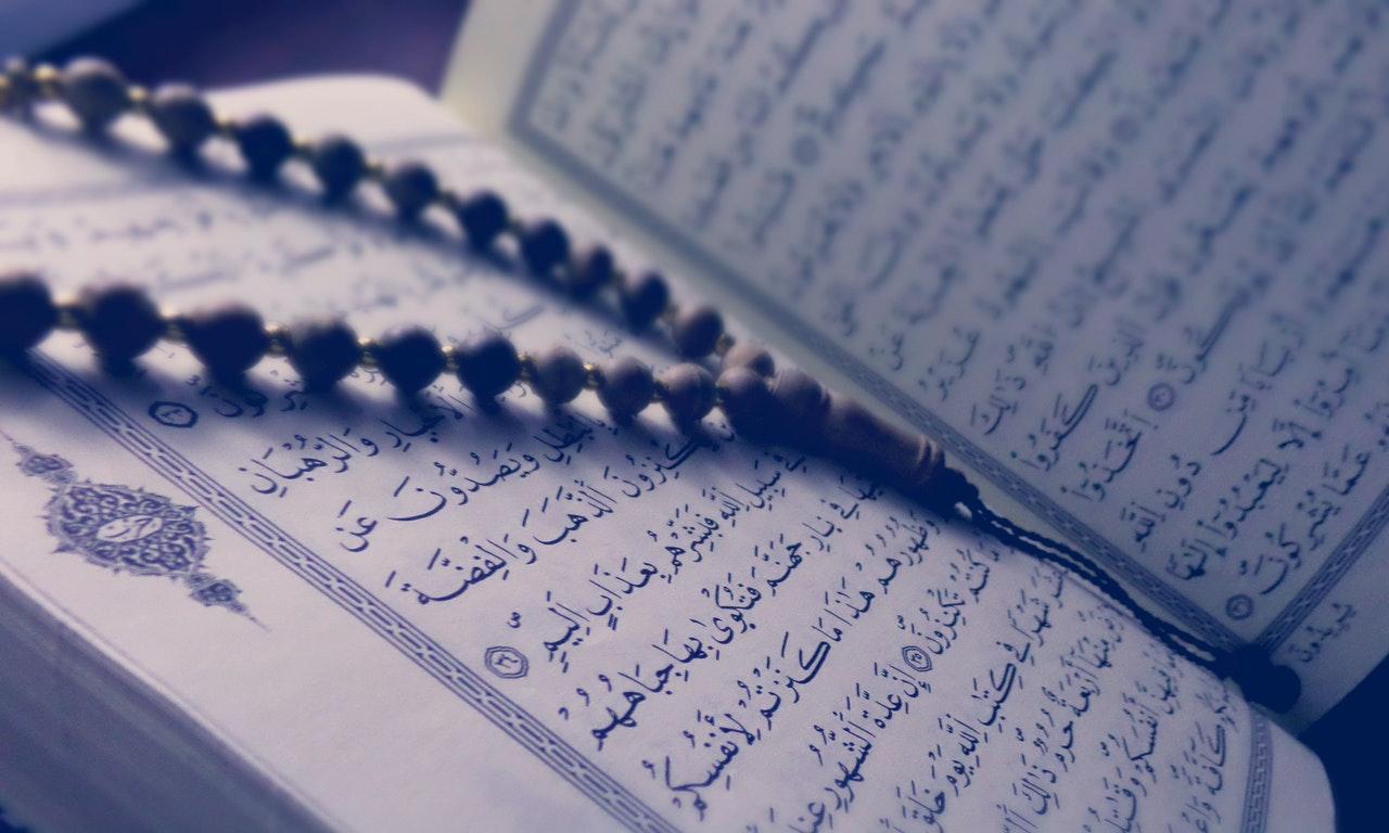 Islamische Imam-Hatip-Schulen werden immer unbeliebter
