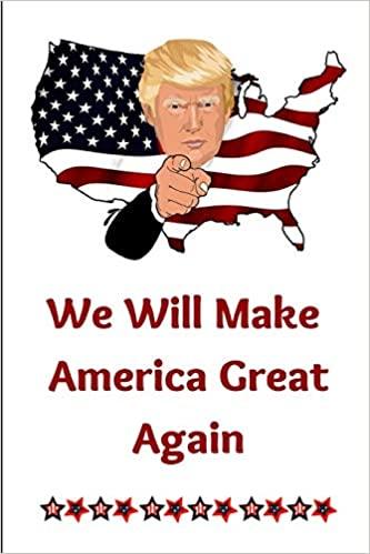 US-Wahlkampf: Trump präsentiert Agenda für zweite Amtszeit