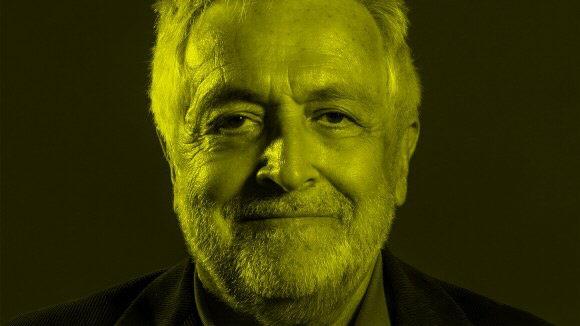 Broders Spiegel: Fünf Jahre Willkommenskultur [Video]