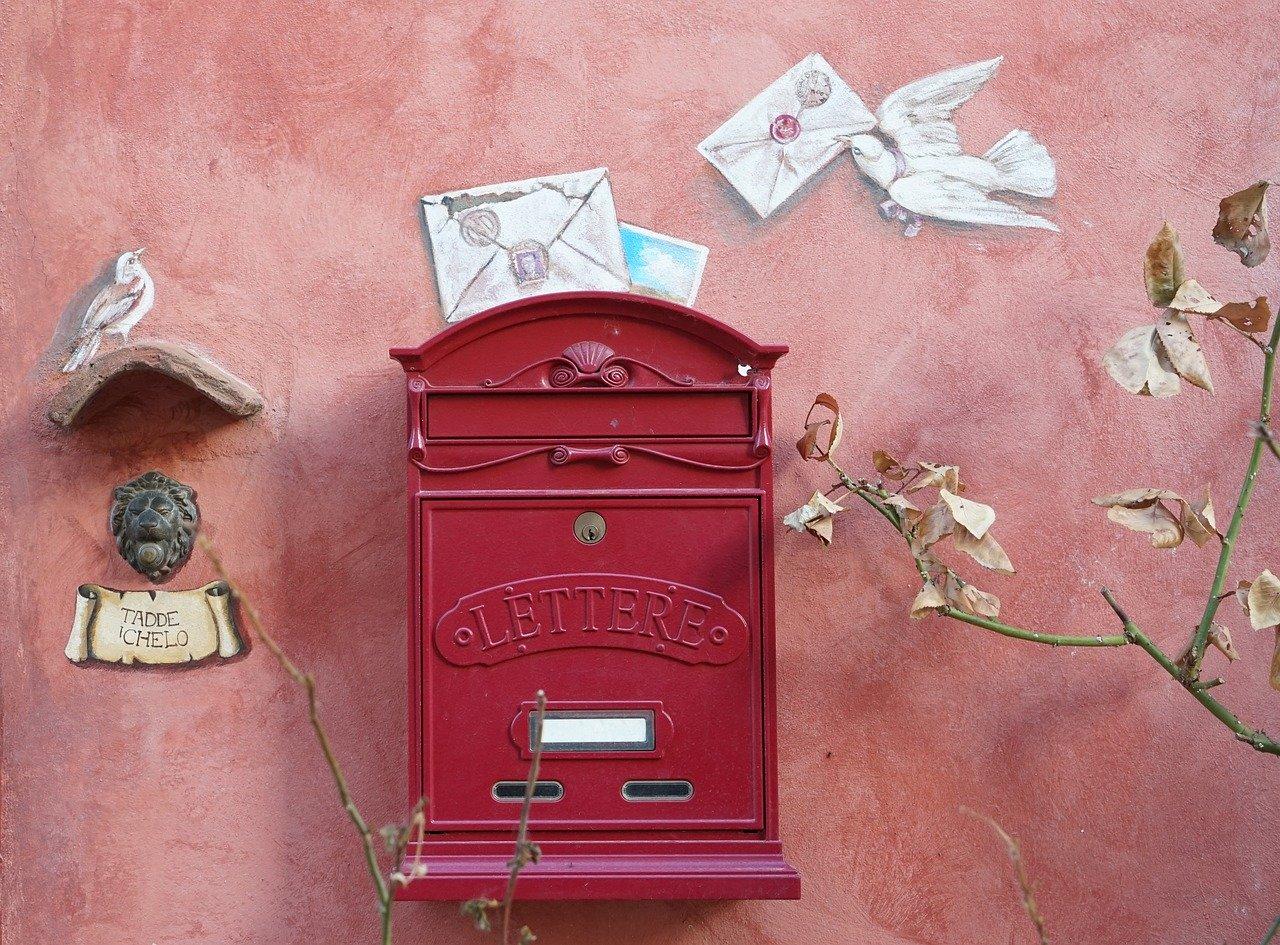 Worum geht's eigentlich bei der US-Briefwahl?