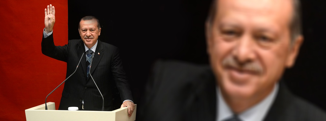 Ilhan Bükrücü: Türkischstämmiger Leugner des Armenien-Genozids erneut CDU-Kandidat