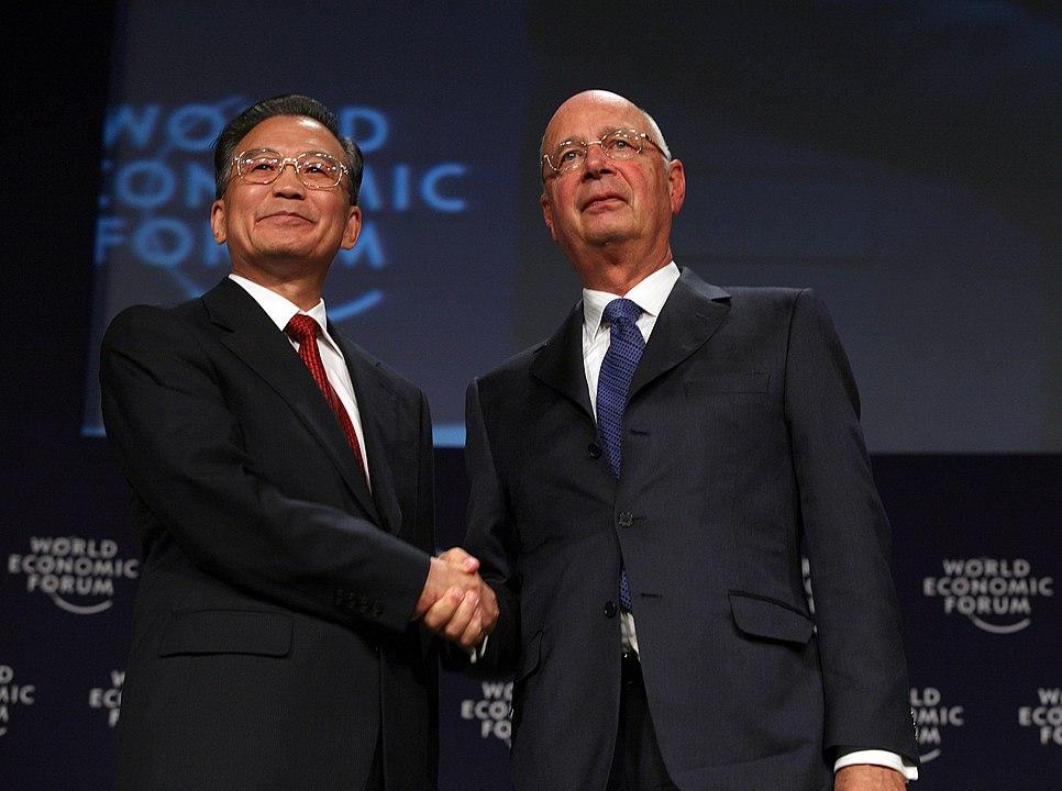"""""""Eher China als Schweden"""": So tickt die Corona-Internationale"""
