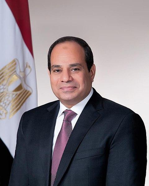 Ägypten und Türkei auf Konfrontationskurs