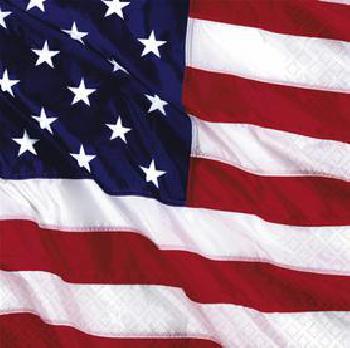 `Ja, Ja, Ja, Amerika!´ [Video]
