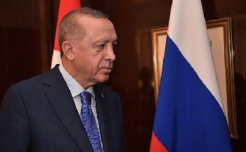 Neue türkische Provokationen vor Zypern