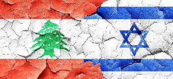 Israel bietet Libanon Hilfe nach Katastrophe an [Video]