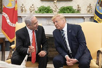 Israel und die Emirate: Ein wegweisender Schritt