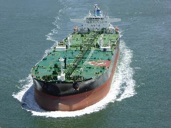 USA beschlagnahmen vier Öltanker auf dem Weg nach Venezuela