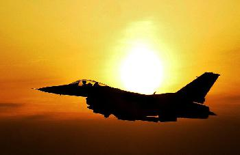 IDF greift Hamas-Gelände in Gaza an