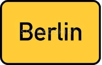 """Wie oft wohl gibt es """"Berlin"""" auf dieser Welt?"""