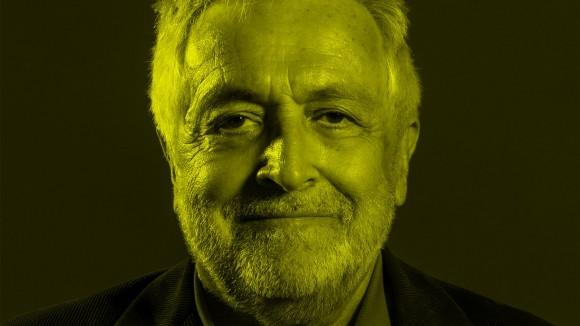 Broders Spiegel: Steinmeier auf der zweiten Welle [Video]