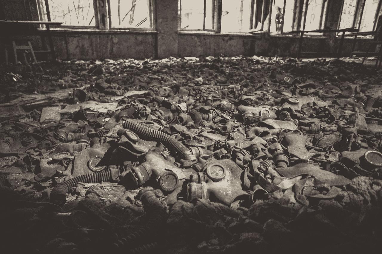 Explosion in Atom-Komplex ist Botschaft an das iranische Regime: Stop, oder…