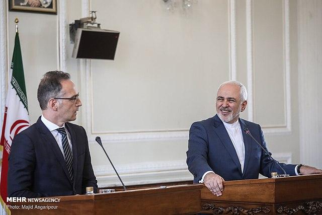 """""""Der Iran braucht seine Heldinnen lebendig"""""""